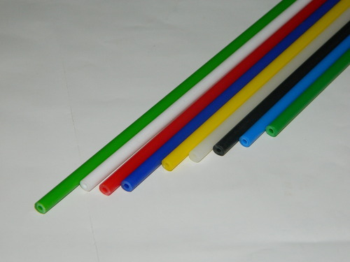 Ldpe ,Krishi, Pipes(from 2 to 50 mm)