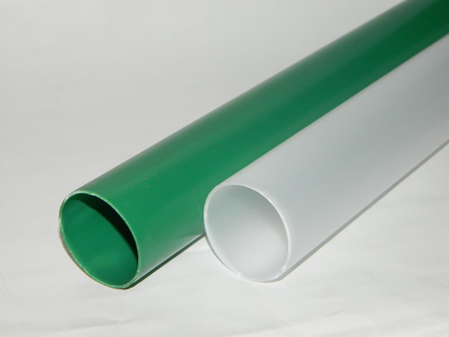 LDPE ,PP, HDPE, Pipe(from 2 to 50 mm)