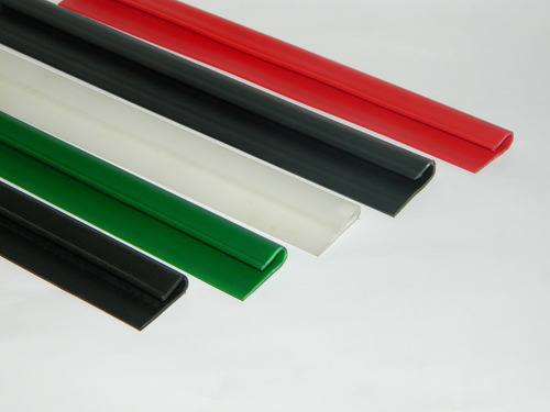 LDPE, PP, HDPE Profile(from 2 to 50 mm)