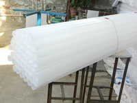 POLY PROPYLENE PIPES