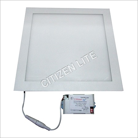 Ultra Slim Led Panel Light