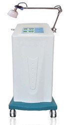 Microwave Multifunction Therapeutic Apparatus