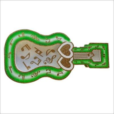 Thermocol Decorative Items
