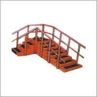 Exercise Staircase