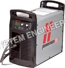 Hypertherm Plasma Powermax105