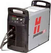 Hypertherm Plasma Powermax105