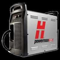 Hypertherm Plasma Powermax-125