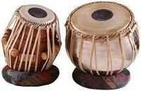 Tabla Baya Pair