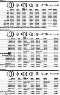 HPR-800XD-Parts-