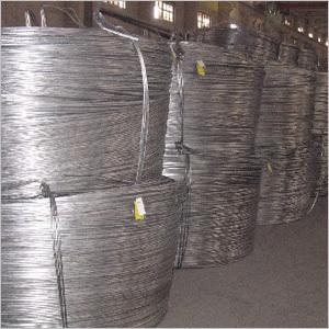 Aluminium Building Wire