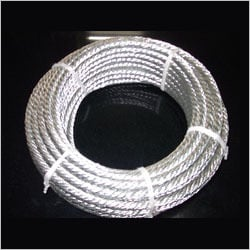 Insulated Stranded Tinned Copper Wire