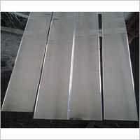 Tin Plated Copper Sheet
