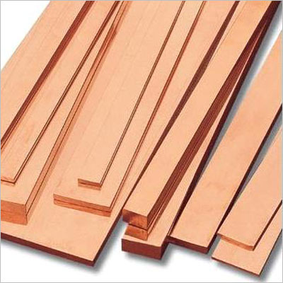 High Quality Brass & Copper Sheets