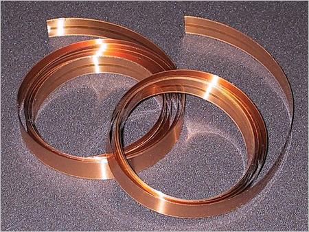 Adhesive Copper Tape