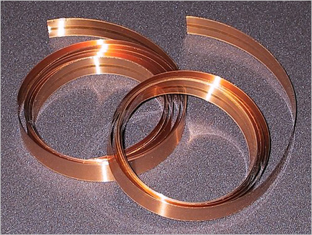 Adhesive Copper Tape