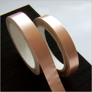 Copper Shielding Tape