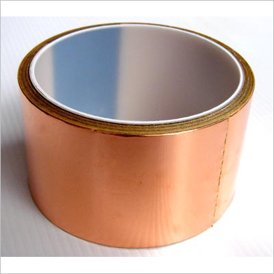 Copper Foil Shielding Tape
