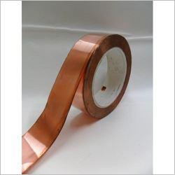 Flat Copper Tape