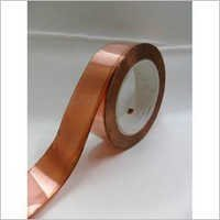 Flat Copper Tape