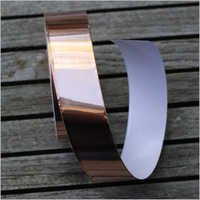 Industrial Copper Tape