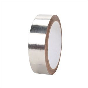 Tinned Copper Tape