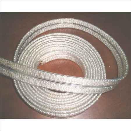 Tubular Braid Wire