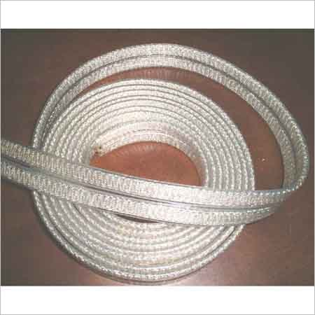 Tubular Braid Wire