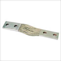 Bunched Flexible Copper Connectors