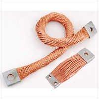 Copper Laminated Flexible Connectors