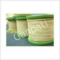 Glass Coated Wire