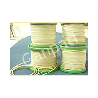 Glass Coated Copper Wire
