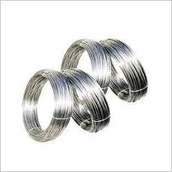 Nickel Plated Bare Copper Wire
