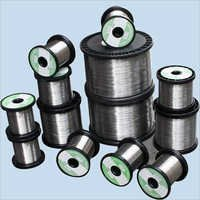 Stranded Nickel Plated Copper Wire