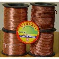 Speaker Flat Lead Wire