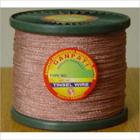 Speaker Lead Wire