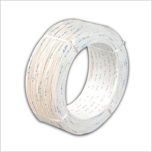 Submersible Copper Winding Wire