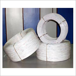 Submersible Copper Wire