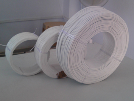 Submersible Pump Winding Wire