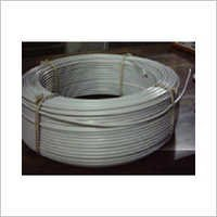 Submersible Winding Tin Wire