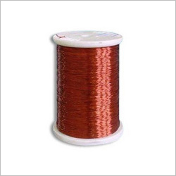 H Class Super Enamelled Coated Copper Wire