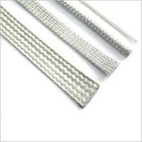 Braided Flexible Tin Wire