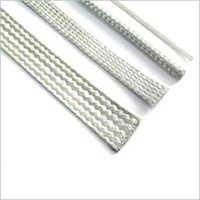 Braided Flexible Tin Wire