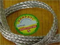 Braided Tin Copper Wire