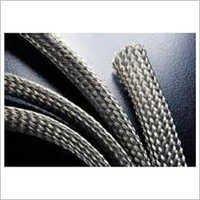 Braided Tin Wire