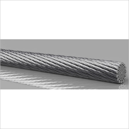 Bunched Tin Coated Copper Wire