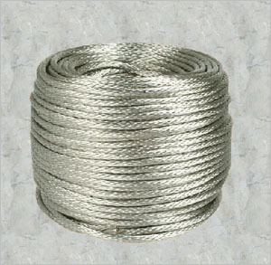 Bunched Tinned Copper Wire
