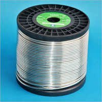 Stable Tin Coated Copper Wires