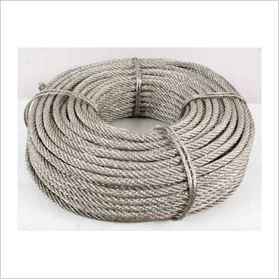 Stranded Flexible Tin Copper Wire