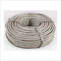 Stranded Flexible Tin Copper Wire