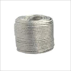 Stranded Tin Wire